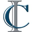 Investigation Counsel logo icon