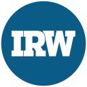 Investigative Reporting Workshop logo icon