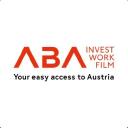 investinaustria.at logo icon