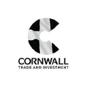 Invest In Cornwall logo icon