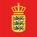 Invest In Denmark logo icon