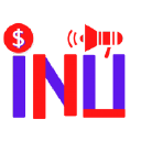 Investing Bizz logo icon