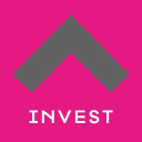 Invest In Nottingham logo icon