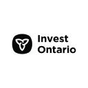 Investin Ontario logo icon