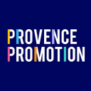 Invest In Provence logo icon
