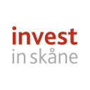 Invest In Skåne logo icon