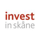 Investinskane.Com logo icon