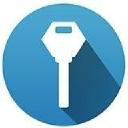 Investissement Locatif.Com logo icon