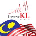 Invest Kl logo icon