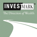 Investmark - Send cold emails to Investmark