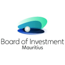 Board Of Investment Mauritius logo icon