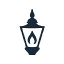 Invest Medicine Hat logo icon