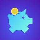 Investment Calculator Logo