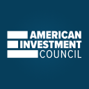 The Benefits Of Private Equity Investment logo icon