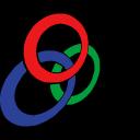 State Bank Of India logo icon