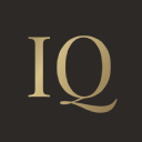 Investment Quorum logo icon