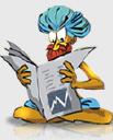 Investment Yogi logo icon