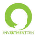 Investment Zen logo icon