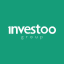 Investoo Group logo icon