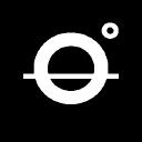 Investopad logo icon