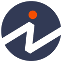 Investopedia logo icon