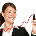 Investor Magazin logo icon