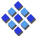 Investor Square logo icon