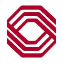BOK Financial Corporation Logo
