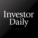 Investor Daily logo icon