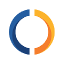 Investor Flow logo icon