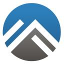 Investor Fuse logo icon
