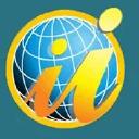 Investorideas logo icon