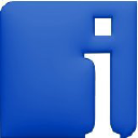Investor Intel logo icon
