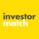 Investormatch logo icon