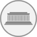 Investormint logo icon