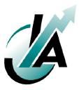 Investors Alley logo icon