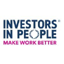 Investors In People logo icon