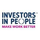Investors In People logo icon