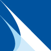Investor Solutions logo icon