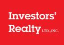 Investors Realty Ltd., Inc logo