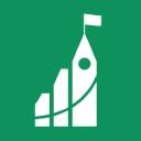 Invest Ottawa logo icon