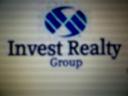 INVEST REALTY GROUP - ORLANDO FLORIDA logo
