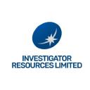 Investigator Resources logo icon