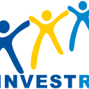 Invest Rh logo icon