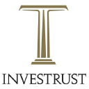 Inves Trust Wealth Management logo icon