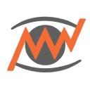 Investtech logo icon