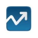 Investujeme logo icon