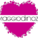 InViaggiodiNozze.it logo