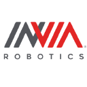 In Via Robotics logo icon