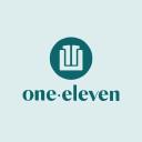 Invibed logo icon